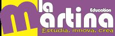 La Martina Education